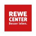 41_rewe_center_200x200px