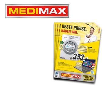 Angebot_MEDIMAX_Logo+Prospekt