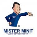 Minit Logo_Laufleiste_200x200px