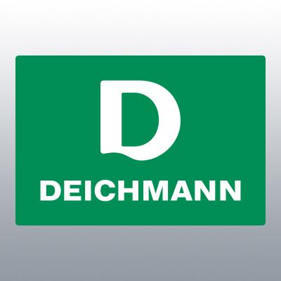 Deichmann – Seidnitz Center Dresden