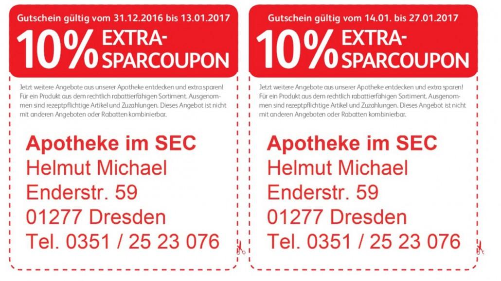 rabatte-apotheke-im-januar-2017
